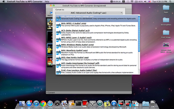 PDF Compression Tips: How to Make a PDF Smaller on Mac